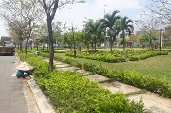 Bán đất đường Thanh Lương 14, hướng Đông Nam đối diện trường học, giá siêu rẻ, liên hệ: 0795468452
