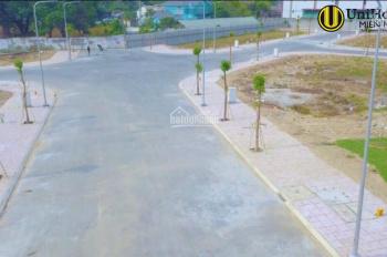Đất nền mặt tiền đường ngay Song Hành với sổ đỏ hoàn chỉnh giá tốt nhất