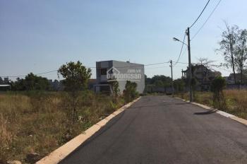 Tôi cần bán gấp lô đất chính chủ Phường Hóa An, sổ riêng thổ cư, giá chỉ 19tr/m2, LH 0944091011