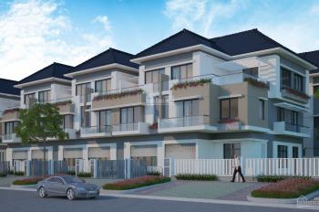 Cần bán căn Shop mặt tiền Liên Phường Q9, DT 100m2, hướng ĐN, đường 30m, giá 16.5 tỷ, LH 0906849239