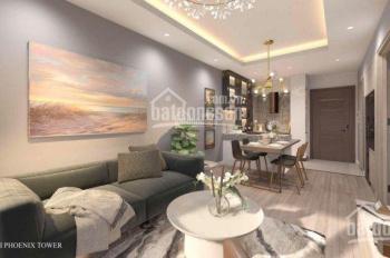 chỉ hơn 1,x tỷ sở hữu căn hộ chung cư tại phố Kim Đồng Hà Nội Phoenix Tower Cao Băng