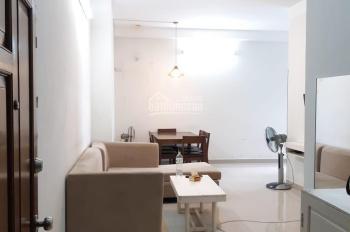 D25 1502 Belleza - bán căn hộ Quận 7