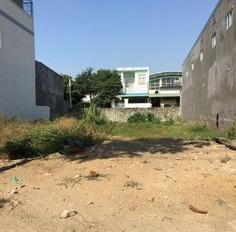 Chính chủ cần bán gấp lô đất ngay UBND Vĩnh Lộc B - giá 560tr - SGCC, LH 0704025326