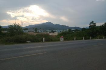 Bán kho xưởng, đất công nghiệp, khu công nghiệp Hoà Khánh, Đà Nẵng