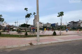 Chính chủ cần bán đất nền gần biển Khu đô thị Phú An Khang, Nghĩa Phú, TP Quảng Ngãi, Quảng Ngãi