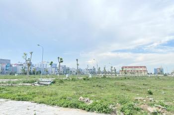 Cơ hội đầu tư đất nền mặt bằng 2125 giai đoạn 2 - dự án khu đô thị phía nam Thành Phố