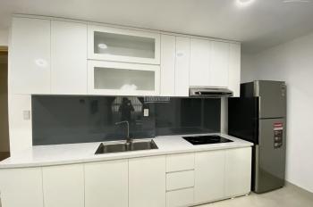 Cập nhật giá căn hộ Masteri Thảo Điền siêu hấp dẫn - Giá tốt không ảo - LH 0938659545 Thế Dân