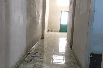 Cho thuê nhà đường Ung Văn Khiêm nguyên căn 90m2
