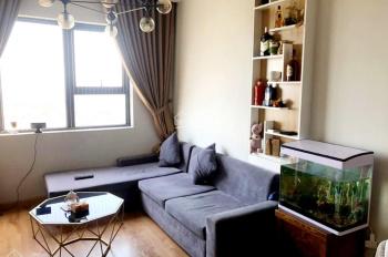 Cần bán gấp căn hộ chung cư Xuân Mai Complex Dương Nội tòa mới 2PN chỉ 1,07 tỷ