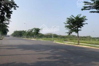 Bán gấp dự án Singa City, Q9, SHR - XDTD, giá 1.6 tỷ/nền, LH 0857.833.779 (Lộc)