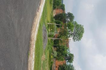 Đất nền Bình Chánh - Vĩnh Lộc- Còn vài lô giá F1 chờ khách đầu tư, bao luôn giấy phép xây dựng!