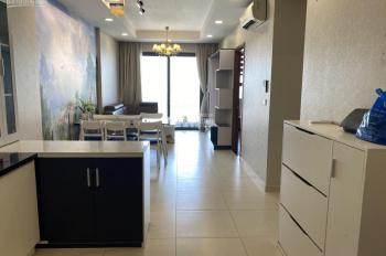 Chính chủ bán căn hộ chung cư Pegasuite 2pn 75m2 view Đông Bắc Quận 1. Giá 2,75 tỉ. Lh 0345279375