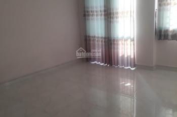 Cho thuê phòng cao cấp trong nhà nguyên căn thang máy mới đẹp hẻm 101 Gò Dầu, quận Tân Phú