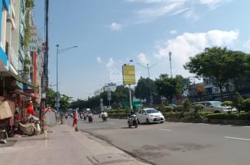 Bán nhà đường Trường Chinh, phường Tân Hưng Thuận, quận 12, DTSD 340m2, giá 32 tỷ