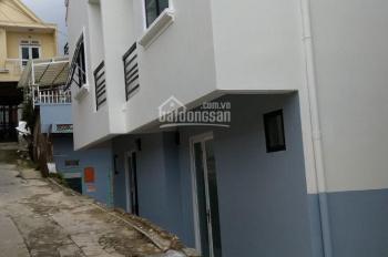 Cho thuê nhà nguyên căn ở đương Cổ Loa, TP Đà Lạt, nhà mới, sạch, an ninh. Giá 4 tr/ tháng
