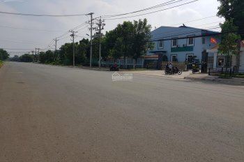 Bán nhà xưởng KCN Hải Sơn, đường 16m
