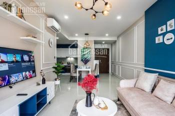 PKD Saigon Royal Q4 chuyên cho thuê 1 - 2 - 3PN, officetel nhà đẹp giá tốt, 0778179179