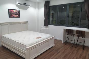 Cho thuê nhà nguyên căn  11 PHÒNG đường Trương Quyền ,phường 7, Quận 3 Diện tích 5x21m
