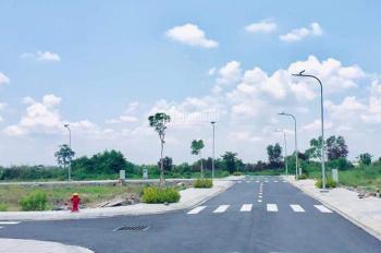 Cần bán 5 lô đất mặt tiền đường Đào Trí, quận 7, LH 0857.833.779 (Lộc)