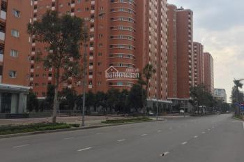 Chính chủ cần bán căn hộ  tại KĐT Mới Nghĩa Đô 106 Hoàng Quốc Việt, call 093457858