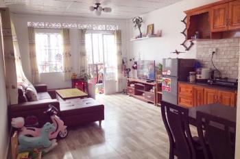 Bán nhà mới đẹp đường Lê Hồng Phong, Đà Lạt