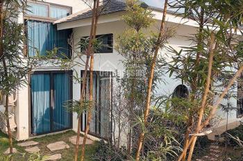 Cần tiền làm ăn bán cắt lỗ căn nghỉ dưỡng núi Onsen Village Hòa Bình, 2.2 tỷ, SĐCC, full NT