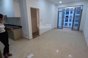 Bán căn hộ LuxGarden, 2PN- 2WC, giá: 2.2 tỷ bao phí dịch vụ trọn gói. LH 0938964369