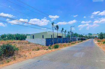 Bán đất chính chủ ngay cụm KCN Phước Bình 1000ha, đường 32m, sổ riêng thổ cư, giá 1.2 tỷ/1000m2