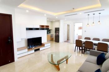 Cho thuê căn hộ, văn phòng chung cư Vinhomes D'Capitale Trần Duy Hưng giá rẻ nhất. LH 0936149826