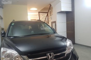 Bán nhà phân lô Vạn Phúc - Vạn Bảo, Ba Đình 40m2*5T ô tô 7 chỗ vào, nhà đẹp về ở luôn giá 7.8 tỷ