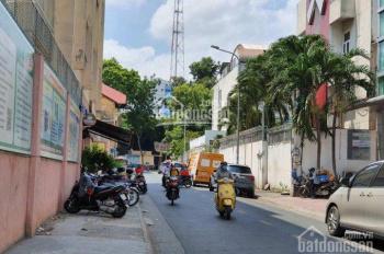 Bán nhà MT khu phố Hiệp Thành City 4.3x20m, 1 lầu suốt giá chỉ 6.5 tỷ, TL, 0369205775