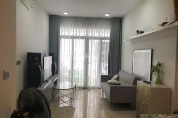 Bán căn hộ cao cấp chung cư LuxGarden giá cực rẻ