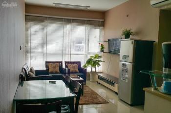 Cần bán gấp căn hộ 3PN Celadon City - chính chủ, giá tốt, có sổ hồng