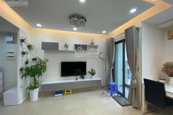 Giỏ hàng căn hộ Masteri Thảo Điền giá đầu tư siêu lợi nhuận. Liên hệ 0938530167 Thúy Vy
