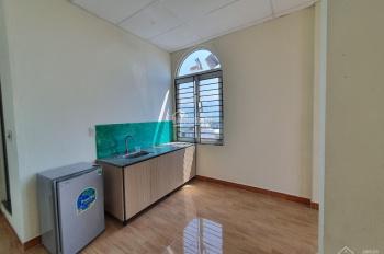 Phòng cho thuê full nội thất đường Phan Huy Thực, Quận Sơn Trà, Đà Nẵng, giá 3 triệu/tháng