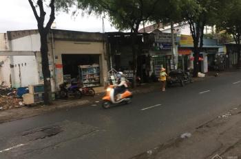 Bán đất mặt tiền đường Tân Kỳ Tân Quý SHR thổ 100%, giá 55tr/m2 thương lượng