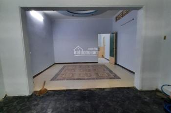 Cho thuê nhà nguyên căn đường Nguyễn Thiện Thuật, Quận 3, 4.5mx15m, 26 triệu/tháng. LH 0937526738