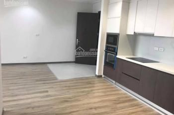 Cho thuê căn hộ cao cấp Thạch Bàn Long Biên 105m. Giá 12 triệu/tháng LH: 0834305089