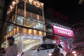 Bán gấp nhà mặt tiền Phạm Văn Hai, phường 5, Tân Bình, 4 tấm giá đầu tư chính chủ