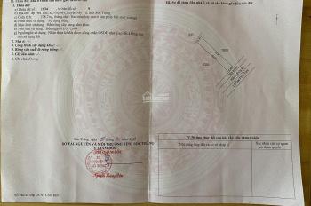 Cần bán nhà đất ở ấp Phú Tức Sóc Trăng giá rẻ (tính mét ngang) liên hệ chính chủ: 0394677276