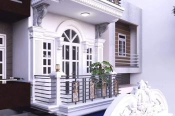 Chỉ 6,9 tỷ có ngay nhà mới 4 tầng, Phan Xích Long, Quận Phú Nhuận, DT: 70m2, ĐT: 0909212977
