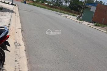 Bán rẻ lô đất mặt tiền DH 513 Vĩnh Hòa, Phú Giáo, Bình Dương, 600 tr