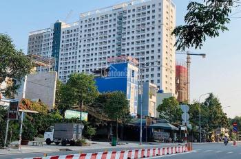Bán căn hộ Bcons Suối Tiên, nhận nhà ở ngay, hỗ trợ NH - 0934040703