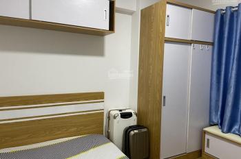 Căn hộ Prosper Plaza 65m2, full nội thất cực đẹp, 9.5tr hỗ trợ 3 tháng đầu 9tr/th, LH: 0937995558
