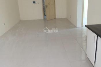 Cần cho thuê căn hộ 1 phòng ngủ giá 4.5 triệu, liên hệ 0962831650