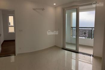 Cho thuê căn 1PN, giá 11tr tại Sài Gòn Mia, nội thất chủ đầu tư