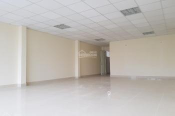 Cho thuê nhà đường Cộng Hòa Quận Tân Bình 8x20m 1 trệt 3 lầu