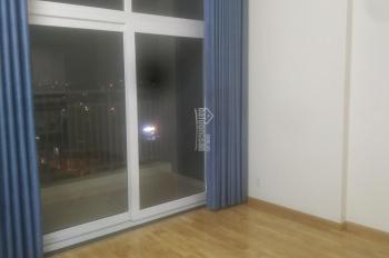 Bán gấp căn hộ 2PN/2WC, giá 1.58 tỷ, view hồ bơi thoáng mát, LH 0909254256