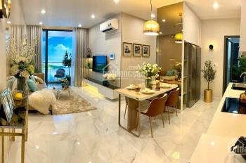 Mở bán chính thức 55 căn hộ cuối cùng D'Lusso quận 2 ưu đãi đặc biệt chỉ trả 30% đến khi nhận nhà