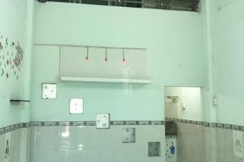 Cho thuê 2 căn nhà sạch đẹp 6 triệu 7 triệu 1/tháng Phường 10 Tân Bình